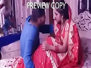 sojja movie sex scene 19 min