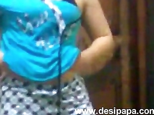indian bhabhi indian sex - 1 min 4 sec