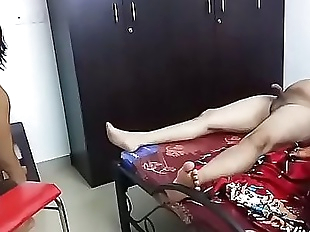 Indian bhabhi gangbang 3 min