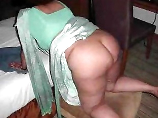 HOT DESI ANAL VIDEO - 7 min