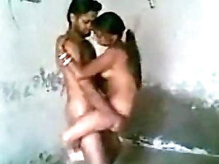 indian punjabi couple newly married sex - 59 sec