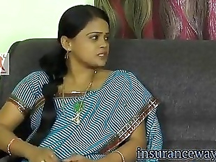 Desi Indian Mature Aunty Arti Enjoying - Free..