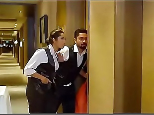 Indian banglai actress sex in hotel room 2 min