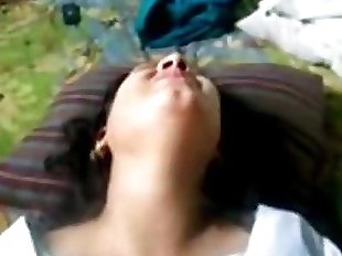 Desi Indian Teen Girl Fucked With Audio - Free..