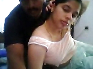 indian mallu newly married - 9 min