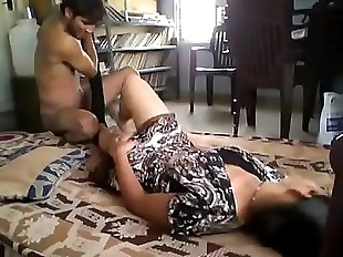 xtremezone Desi Indian Mallu College Sex Tape..