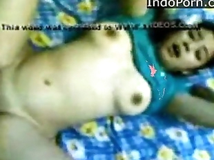 indon sister Indo sex - 3 min