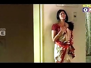 Anjali Sathi Leelavathi Telugu Full Length Movie..
