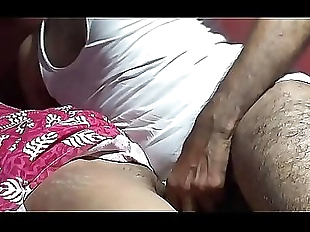 indian Bhabhi 14 min HD