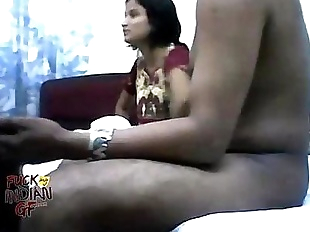 indian sex scandal mms video of college babe..