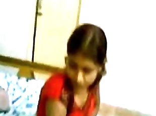 Sweta-Fucked-By-Her-Uncle - 4 min