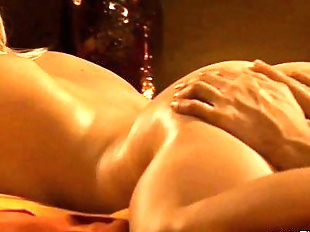 Erotic Films Compilation - 11 min HD