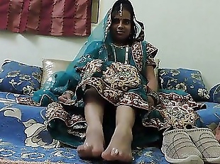 indian amateur bhabhi foot fetish - 1 min 42 sec..