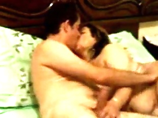 Mature Indian Couple Sucking And Fucking - 1 min..