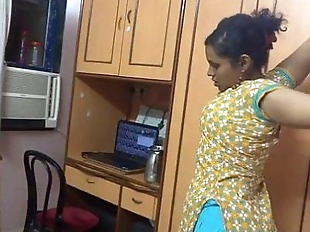 Indian Amateur Babes Lily Sex - 6 min