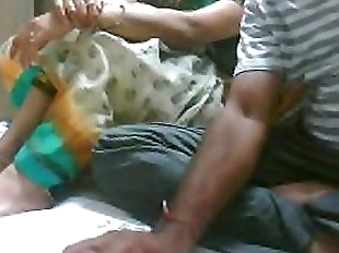 indian amateur webcam couple sex - 8 min