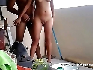 hot sexy ayushi school girl fucked by arush in..