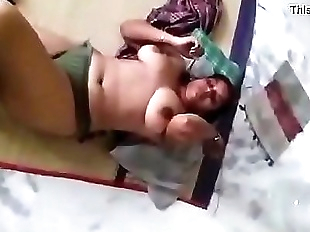 hd mallu sex video 55 50 sec
