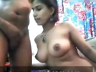 xxxxwebcam.com Indian desi suck dick onwebcam -..