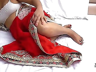 Desi Hot Indian Randi Wants Your Cock 10 min 1080p