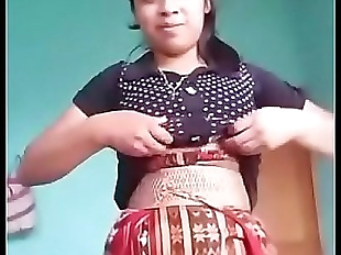 XVIDEOD:DESI GIRL WEBCAM LATEST-2019 DESI GF..