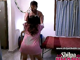 Shilpa Bhabhi Indian Wife Celebrating..