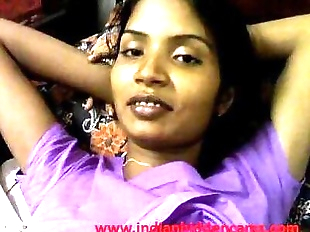 indian amateur wife juicy boobs exposed fucked -..