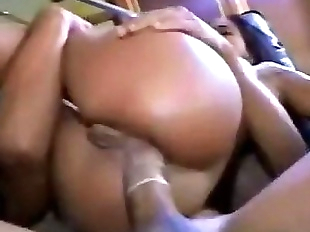 my desi ass fucked by my boyfrnd - 1 min 1 sec