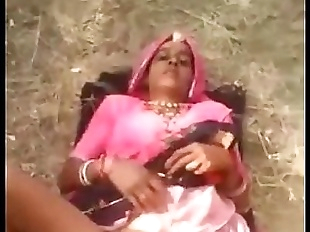 desi girl nude hot video footage - 1 min 24 sec