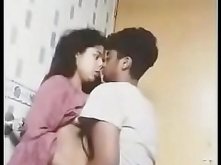 indian shy gf fucked by bf hardly 4 min